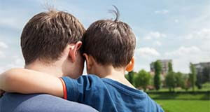 Child Custody Bethesda Maryland