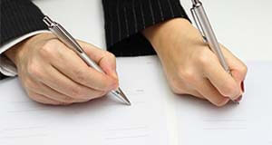 prenuptial agreements Rockville