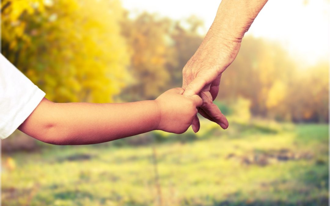 Factors in Awarding Child Custody in Maryland